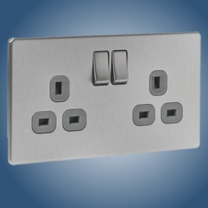 electrical covers