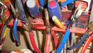 handyman in Blackpool