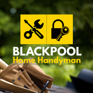 Blackpool Handyman