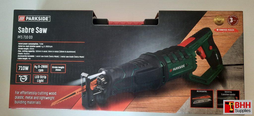 Buy reasonably priced handyman tools